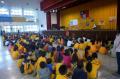 1030221母語日活動--越南語