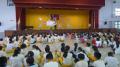 1041006母語教學